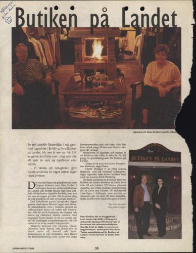 2000 Journalen 01