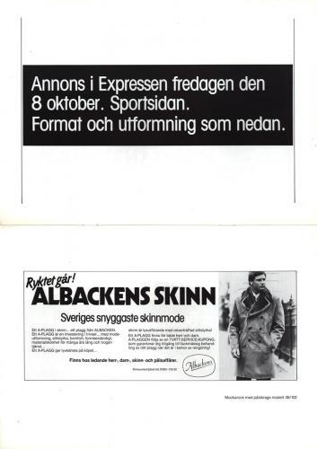 Albackens_annonsmtrl04