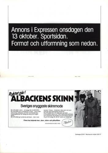 Albackens_annonsmtrl05