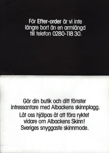 Albackens_annonsmtrl08
