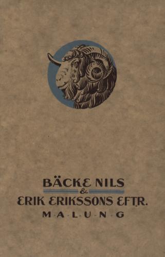 Bäcke1928_01
