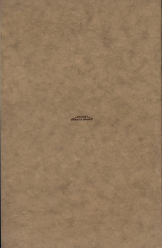 Bäcke1928_17