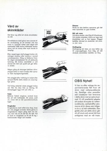 BrH_motor06