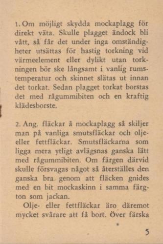 Breson mockajackvård 04