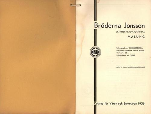 Broderna Jonsson 02