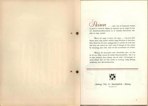 Edwerns katalog02