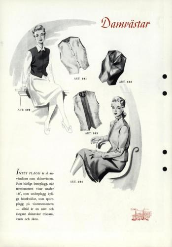 Edwerns katalog15
