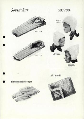 Edwerns katalog20