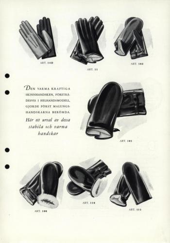 Edwerns katalog22