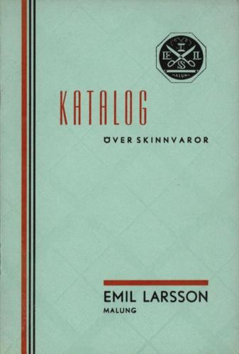 Emil_Larsson01