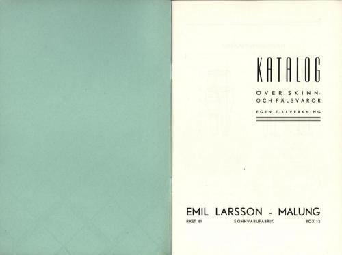 Emil_Larsson02