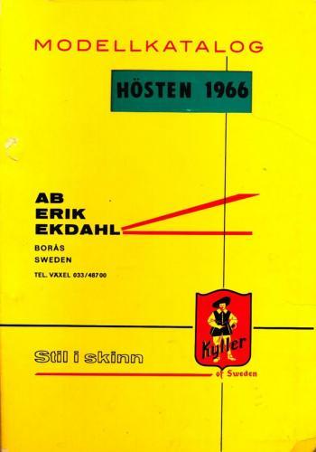 Erik_Ekdahl_reklam00