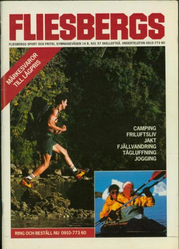 Fliesbergs 2 01