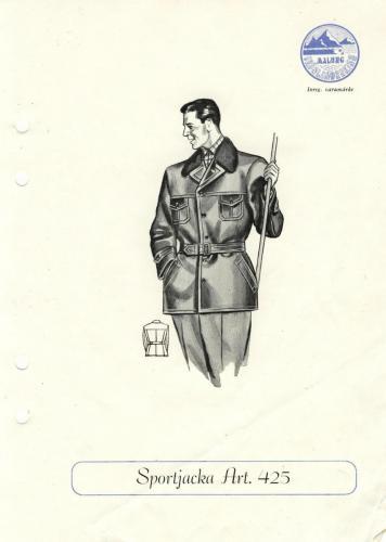 Gronlandsskinn_katalog_1949_03