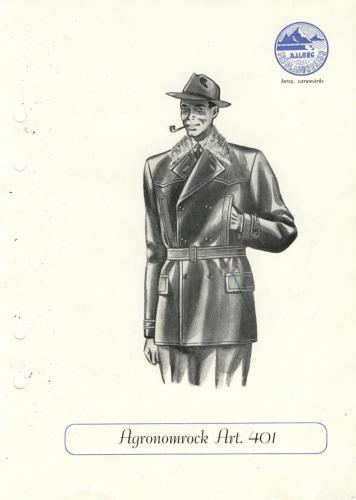 Gronlandsskinn_katalog_1949_08