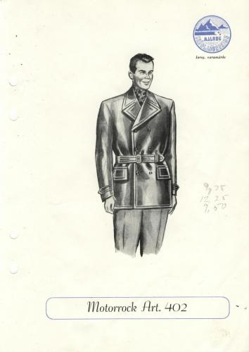 Gronlandsskinn_katalog_1949_10