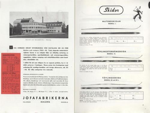 JOFA1943_04