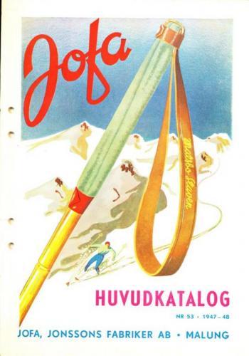 JOFA_1947_01