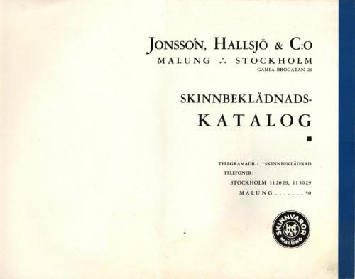 JOH_1934Katalog_02