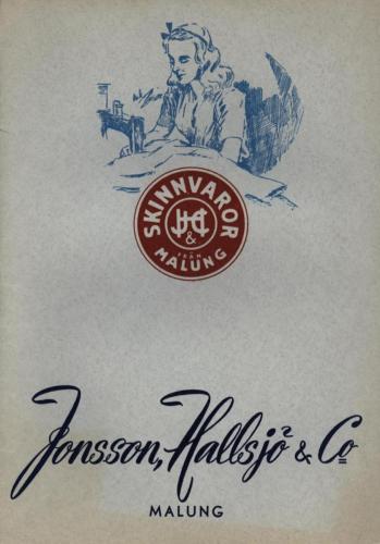 JOH_Katalog01