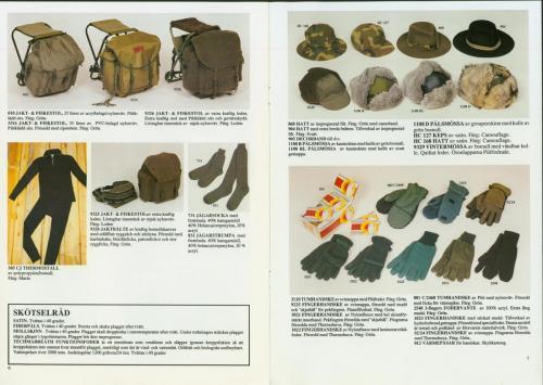 Jegma katalog 04