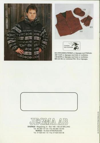 Jegma katalog 05