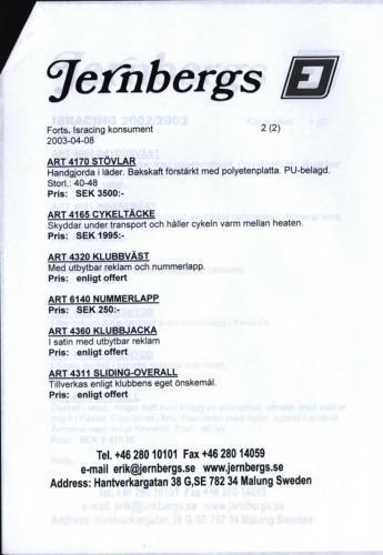 Jernb_Isracing 2