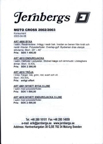 Jernb_Motocross 1