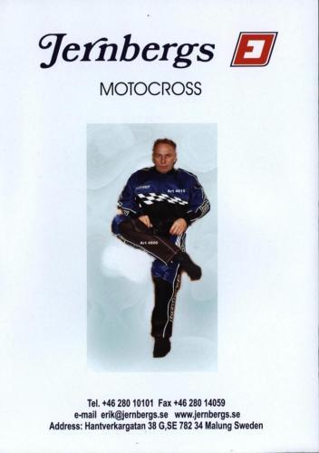 Jernb_Motocross