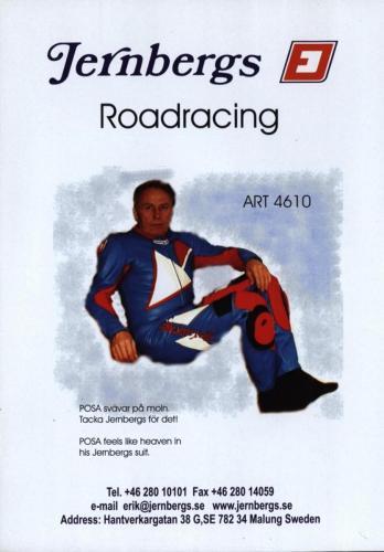 Jernb_Roadracing