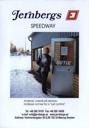 Jernb_Speedway