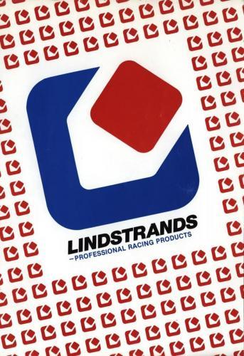 Jernberg_Lindstrands01