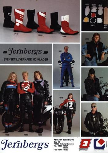 Jernbergsfarg04