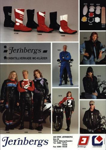 Jernbergsfarg11