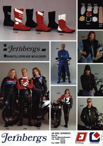 Jernbergsfarg15