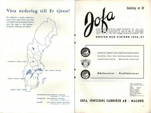 Jofa0339_02