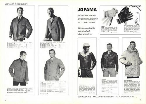 Jofa,a374_08