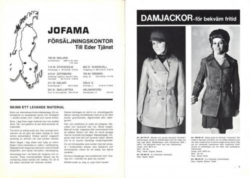 Jofama376_02