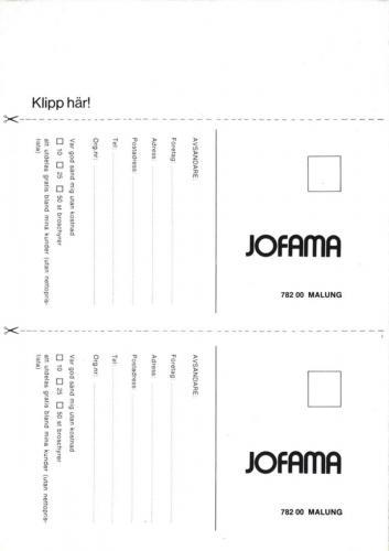 Jofama441_05