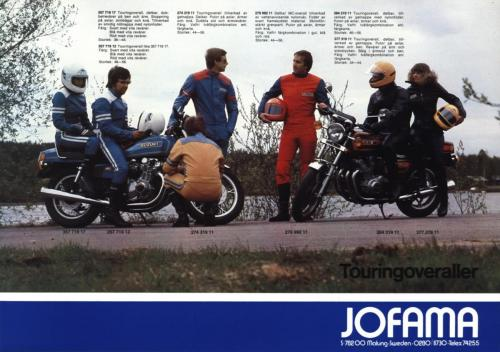 Jofama441_10