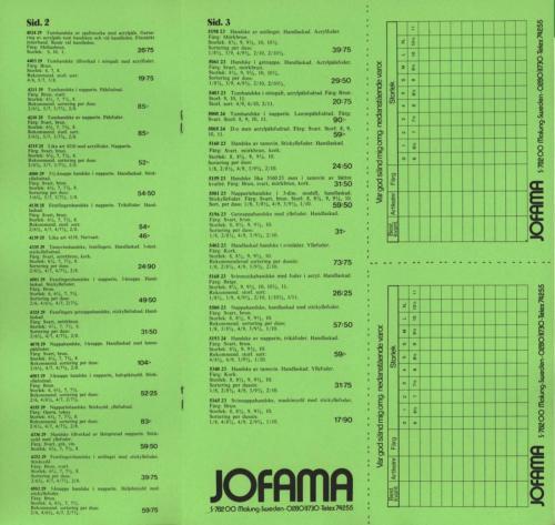 Jofamaq_474_03
