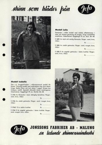 Jonssons fabriiker katalog 05