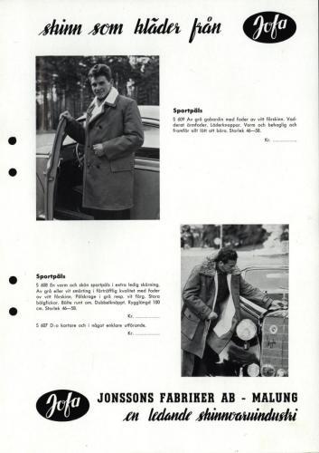 Jonssons fabriiker katalog 09