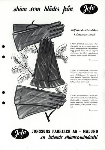 Jonssons fabriiker katalog 21