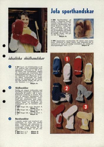 Jonssons fabriiker katalog 24