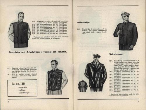 Katalog Lissmans 05