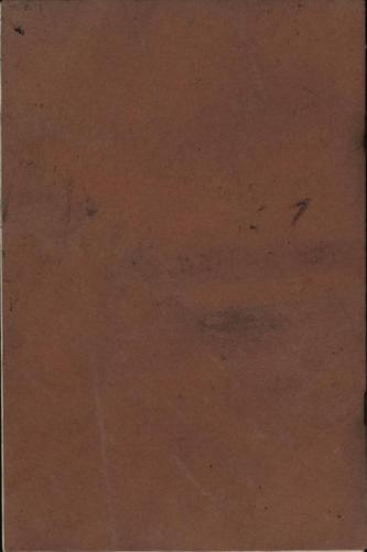 Katalog Lissmans 07