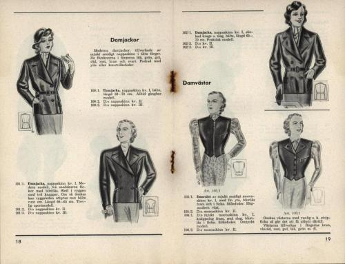 Katalog Lissmans 12