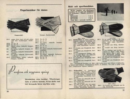 Katalog Lissmans 18