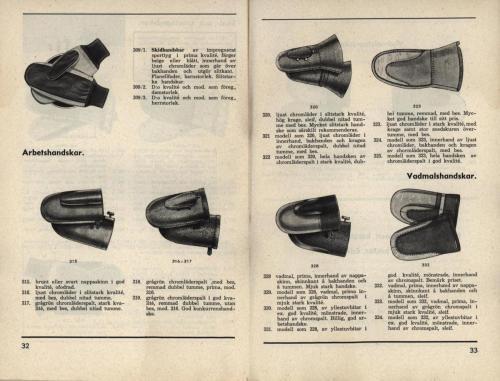 Katalog Lissmans 19
